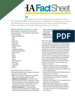 Ciftlik-sera-tarla-risk_analizi-ingilizce.pdf