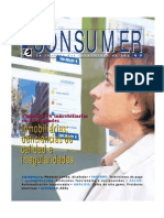 Revista_entera Ian 2002