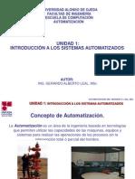 Unidad 1 Introduccic3b3n a Los Sistemas Automatizados