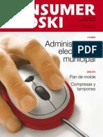 Revista_entera Nov 2009