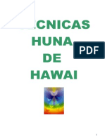 Técnicas Huna.doc