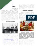 La  Gerencia del Mercadeo y Generación de nuevos productos y servicios