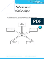 Mole_Relationships.pdf