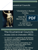 04ecumenical councils