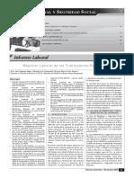 Asesoramiento empresarial regimen aboral ....pdf