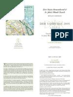 2005INVITATION.pdf