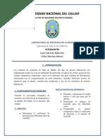PLACA DE ORIFICIO.docx