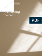 Recovering_the_Calm-best_practice_GUIDE_TO_PRAYER_ROOMS_AND_QUITE_SPACE_AT_WORK
