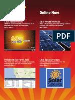 Solar Power World-November 2012