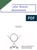 11.CircularRunoutMeasurement45