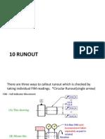 runout.pdf