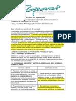TEORÍAS-FUNDAMENTALES-DEL-CURRICULO-RELEER-1