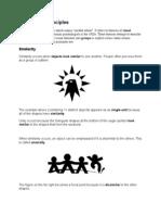 printmaking-gestalt principles