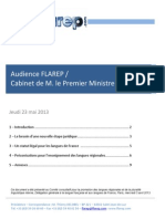 3 Cabinet1erministre23052013 Copie