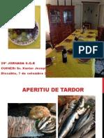 JORNADA 29ª - XXIX