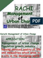 karachi2 tcm
