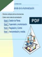 CURSO_SCADA.pdf