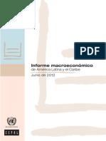 informe-macroeconomico.pdf