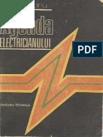 Agenda-Electricianului-1986-editia-IV__E. PIETRAREANU.pdf