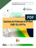 Aula 3 - Avaliacao Primaria e Secundaria Das Emergencias Neurologicas - Mod 7