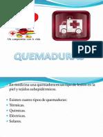 quemaduras-110710203427-phpapp01