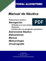 manual de nautica esp.pdf