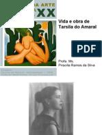 Arte Brasileira Sec XX-2