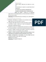 Manual de Funciones Imag