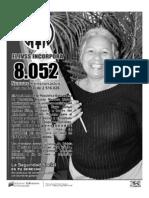 Pension a Dos Seguro Social 150913