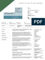https-::www.openpetition.de:petition:online:schluss-mit-scheinurteilen-und-scheinbeschluessen-gegen-anonymisierung-von-staatsgewalten - 14. September 2013..pdf