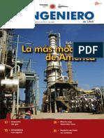 Revista Ingeniero 69