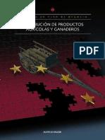 21 DistribucionProductosAgricolas Cas