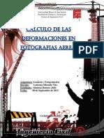 Almanza Romero Julio