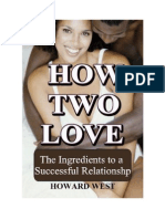 how two love website book