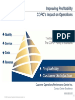 Copc Executive Overview 27-June-06