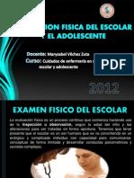 examenfisicodel-130504225649-phpapp01