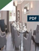 Lalique Room