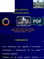 Antineoplasicos 01 NOV 2012-1