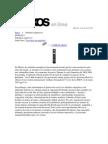 Mexico, subsidios regresivos.docx