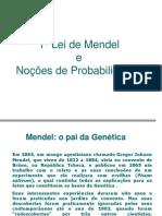 1.Mendel