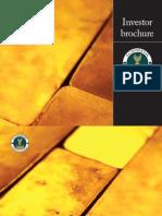 EcoPhoenix Brochure