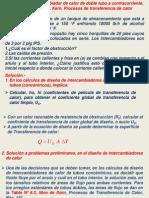 Diseño de Interc calor-P1-PII-Cic de Ver 2011