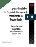 Dispositivo_de_Segurança. pdf