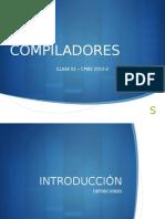 01-CPI82-2013-2-Introduccin_002