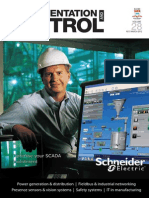South African Instrumentation and Control 913.pdf