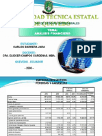 Analisis Financiero.ppt