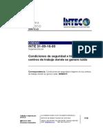 INTE-31-09-16-00_Ruido_Ocupacional.pdf