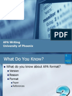 apa+powerpoint+v6.ppt