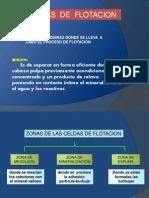 CELDAS DE FLOTACION.pptx