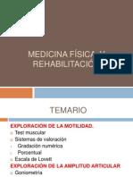 EXPLORACIÓN DE LA MOTILIDAD..pptx